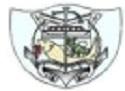 Prefeitura de Pirapora - MG retifica edital de Concurso com 473 vagas
