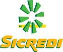 Novas oportunidades de empregos são anunciadas pela Sicredi