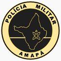 Polícia Militar - AP abre 14 vagas para Oficiais da Saúde e Capelães