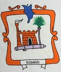 Rosário - MA tem concurso suspenso