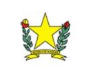 Prefeitura de Estrela de Alagoas - AL anuncia 99 vagas em Processo Seletivo