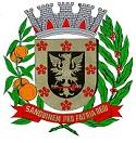 Prefeitura de Olímpia - SP oferece 81 vagas em concurso público