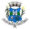 Processo Seletivo é anunciado pela Prefeitura de Maravilhas - MG