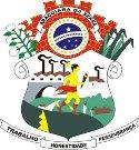 Aberta seleção para 11 vagas na prefeitura de Araçoiaba da Serra - SP