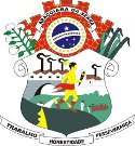 Prefeitura de Araçoiaba da Serra - SP oferece 8 vagas para Motorista