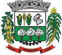 Prefeitura de Arvoredo - SC oferta 21 vagas com salários de até R$ 2.464,96