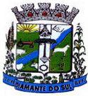 Câmara de Diamante do Sul - PR abre vagas para Procurador Jurídico e Contador