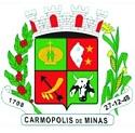 Prefeitura de Carmópolis de Minas - MG retifica novamente Concurso Público com mais de 90 vagas disponíveis