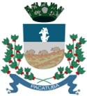 Prefeitura de Pacatuba - CE institui empresa organizadora de Processo Seletivo