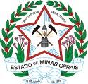 Processo Seletivo é divulgado pela Prefeitura de São João Evangelista - MG