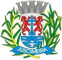 Prefeitura Municipal de Juscimeira - MT retifica Processo Seletivo