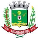 Em Guaranésia - MG, torna-se público a realização de um novo Processo Seletivo