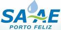 SAAE abre 12 vagas para diferentes níveis de escolaridade em Porto Feliz - SP