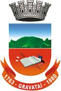 Câmara Municipal de Gravataí - RS realiza Concurso com mais de 20 vagas