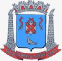 Prorrogada a data de inscrição do edital da Prefeitura de Franco da Rocha - SP
