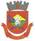 Prefeitura Municipal de Itatinga - SP anuncia Processo Seletivo
