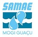 SAMAE publica Edital de Concurso Público para a cidade de Mogi Guaçu - SP