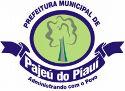 Editais de dois Processos Seletivos são divulgados pela Prefeitura de Pajeú do Piauí - PI