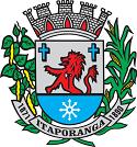 Prefeitura de Itaporanga - SP oferece mais de 60 vagas de vários níveis