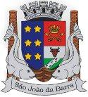 Câmara de São João da Barra - RJ realiza Concurso Público