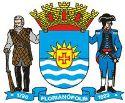 Prefeitura de Florianópolis - SC abre Cadastro Reserva de Enfermeiro
