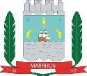 CMDCA de Matinhos - PR prorroga Processo Seletivo