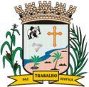 Prefeitura de Japoatã - SE retifica e prorroga edital 001/2012