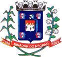 Prefeitura de Minador do Negrão - AL abre 116 vagas de todos os níveis