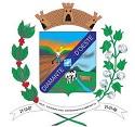 Prefeitura de Diamante D'Oeste - PR retifica novo Processo Seletivo