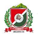 Concurso Público com 64 vagas é anunciado pela Prefeitura de Ubajara - CE