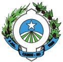 CMDCA de Cabixi - RO reabre novamente inscrições para Conselheiros Tutelares