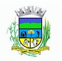 Prefeitura de Rubim - MG anuncia edital de Processo Seletivo