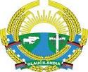 Prefeitura de Glaucilândia - MG divulga período de inscrição de novo Concurso Público