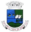 Processo Seletivo com 40 vagas é retificado pela Prefeitura de Bela Vista de Minas - MG