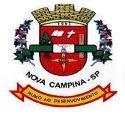 Nova Campina - SP lança concurso e seleção com salários de até 2,1 mil