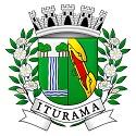 Prefeitura de Iturama - MG abre Processo Seletivo de nível Fundamental