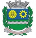 Prefeitura Municipal de Jandira - SP anuncia Processo Seletivo e Concursos Públicos