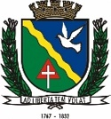 Prefeitura de Rio Pomba - MG reabre e retifica Concurso Público