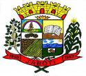 Divulgada a suspensão do Concurso Público da Prefeitura de Jaboti - PR