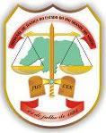 Tribunal de Justiça Comarca de Assu - RN abre 10 vagas para Agente Judiciário
