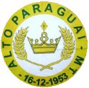Prefeitura de Alto Paraguai - MT abre novo Processo Seletivo