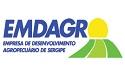 EMDAGRO de Sergipe realiza Processo Seletivo para contratar Aprendizes