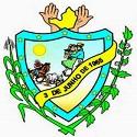Prefeitura de Brejo dos Santos - PB publica nova retificação do Concurso