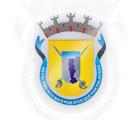 Câmara de Itajubá - MG prorroga novamente inscrições para concurso