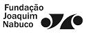 Fundação Joaquim Nabuco informa novo Processo Seletivo para credenciamento