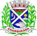 Prefeitura de Charqueada - SP abre vagas para o Quadro de Empregos EFS