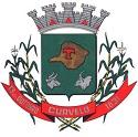Prefeitura de Curvelo - MG realiza novo Processo Seletivo
