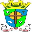 Prefeitura de Senhor do Bonfim - BA retifica novamente edital do Concurso com mais de 300 vagas