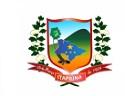 A Prefeitura de Itapiúna - CE cancela Processo Seletivo com mais de 150 oportunidades