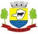 Prefeitura de Curral de Dentro - MG retifica edital de Concurso